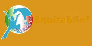 Equitabile_Passione_Cavallo_Servizio_Sociale
